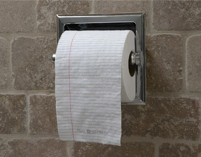25 Creative And Awesome Toilet Paper Designs (25) 20
