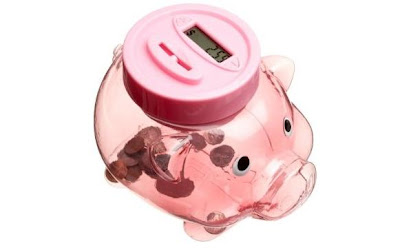 25 Cool and Creative Coin Banks (33) 27