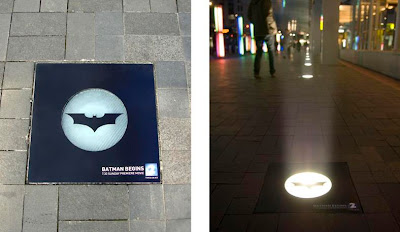 Cool Uses of Sticker in Advertisements (30) 21