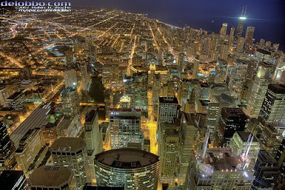 Amazing Photos of Chicago (9) 2