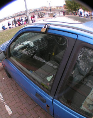 New Way To Keep Your Car Secure (9) 2