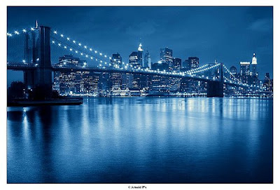 NYC By Night (6) 3