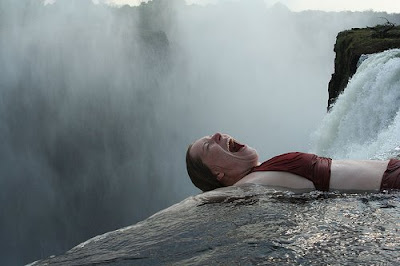 Swim On The Edge Of The Victoria Falls (11) 4