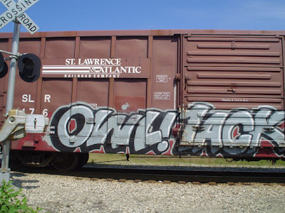 graffiti on trains (9) 7