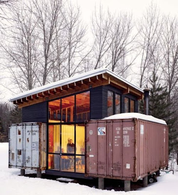 container cabin (2)  1