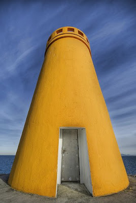 Amazing Lighthouses (15) 5