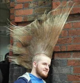 interesting haircuts (7) 4