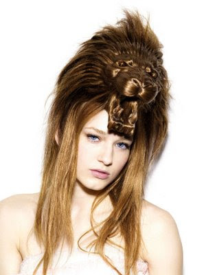 Nagi Noda Animal Hair Hats (4) 1
