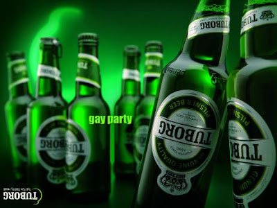 10 Creative Advertisements From Tuborg (10) 4