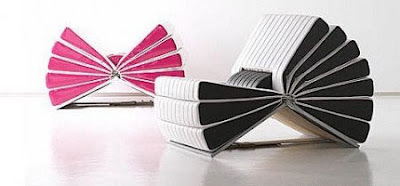 Innovative Sitting Arrangements (15) 7