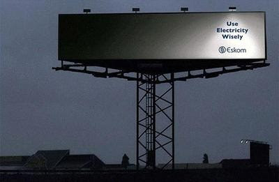 14 Creative Electricity Advertisements(14) 13