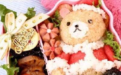 Japanese lunchbox (7) 3