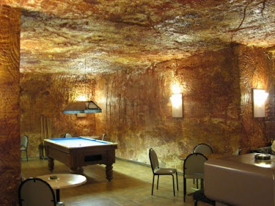 Under the ground Town - Coober Pedy (17) 10