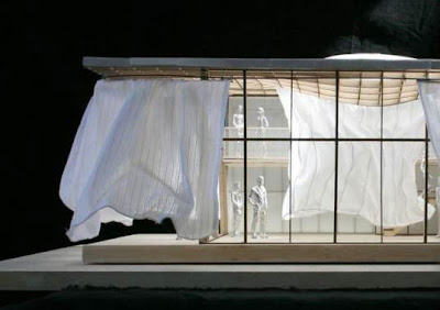 Curtains That Create Electricity (5) 1
