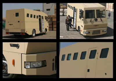 Rhino Runner- The Toughest Bus On The Planet (5) 3