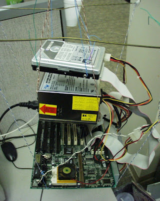 Cooling Computer (5) 1