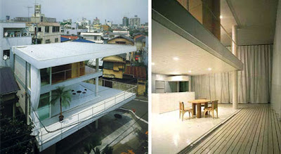 Curtain Wall House (3) 3