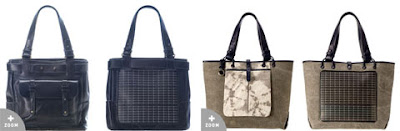 Solar Bags For Your Cell Phones And iPods (3) 2