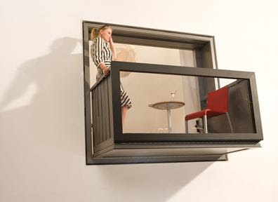 Bloomframe - Innovative Window (3) 1
