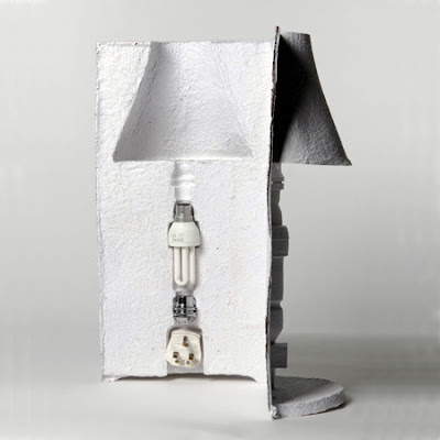 Packaging Lamp (5) 2