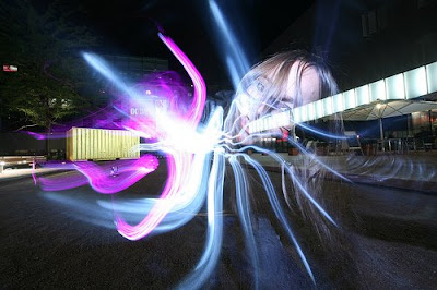 Light Graffiti (5) 2
