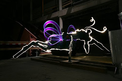 Light Graffiti (5) 4