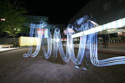 Light Graffiti (5) 3