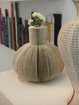 Book Vases (5) 1