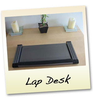 Laptop Desk (5) 2