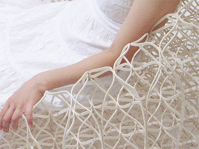 Unusual Chairs and Cool Chair Designs (25) 10