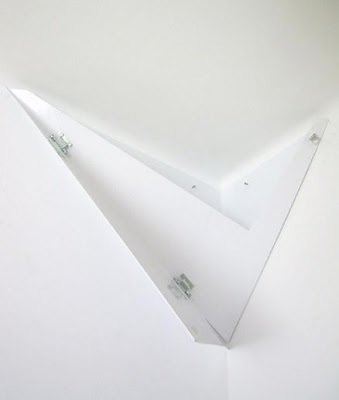 The Triangular Corner Storage (4) 2
