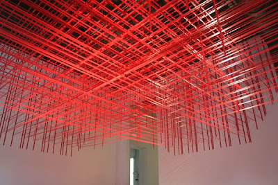 Tape Installations (6) 6