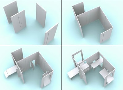 flat furniture (6) 1