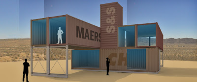 Shipping Container Architecture (21) 16