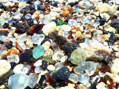 Kauai's Glass Beach (4) 4