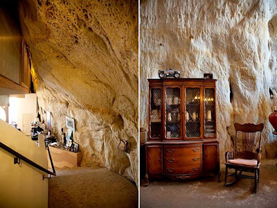 Cave House (2) 2