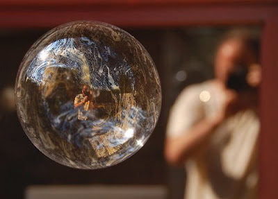 Beautiful Bubble Photography (6) 1