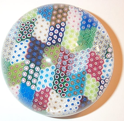 20 Cool Looking Paper Weights (20) 17
