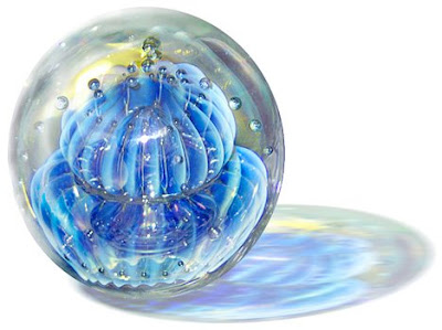 20 Cool Looking Paper Weights (20) 6