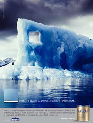 Creative Paint advertisements (24)