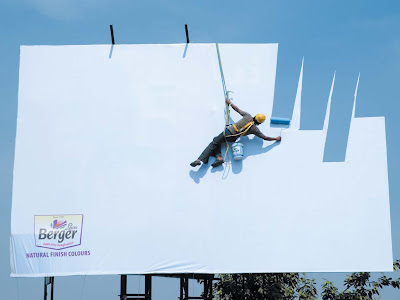 Creative Paint advertisements (24) 23