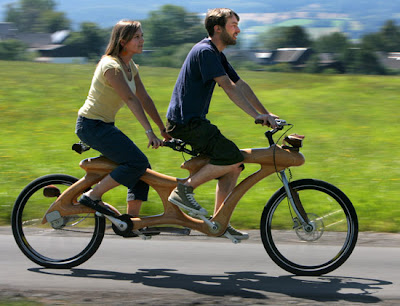 Most Unusual Bikes From All Over The World (39) 7