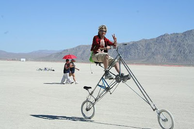 Most Unusual Bikes From All Over The World (39) 26