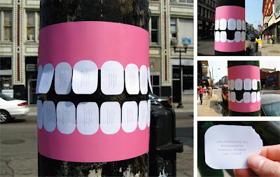 15 Creative Dental Advertisements (20) 8