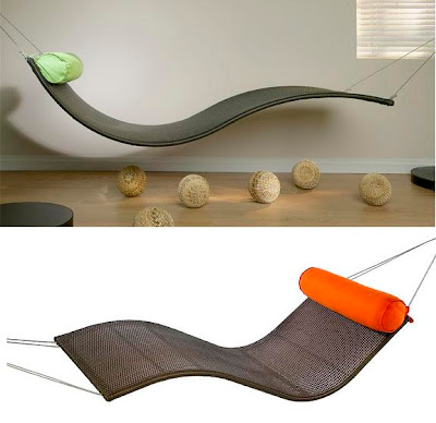 20 Cool and Modern Hammock Designs (30) 15