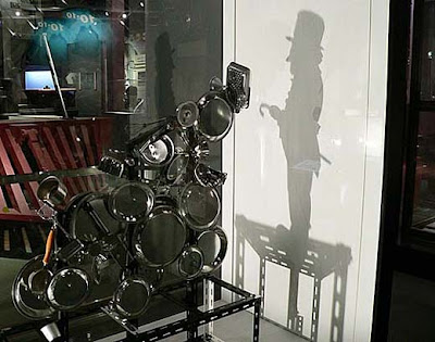 Shadow Art (14) 13