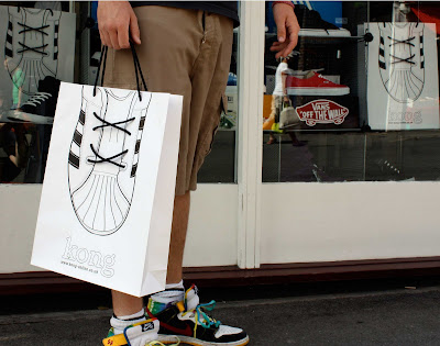 Creative and Smart Shopping Bags (18) 7