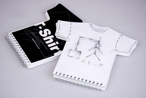 Fashion Designing Notes Pdf