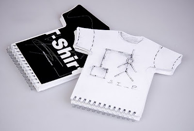20 Creative and Cool Notepad and Sketch Pad Designs (39) 1