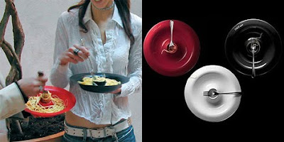 Creative Pasta Gadgets and Tools (15) 11
